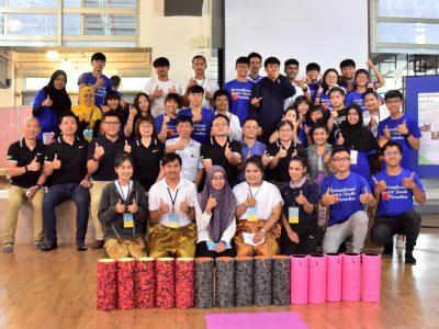 20190510泰國宋卡體驗課程_190523_0013